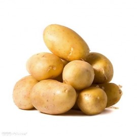 Irish Potatoes - 1kg