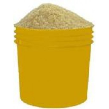 Rice - - 4 Litres